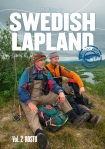 Swedish_Lapland_2_EN_fram-medium
